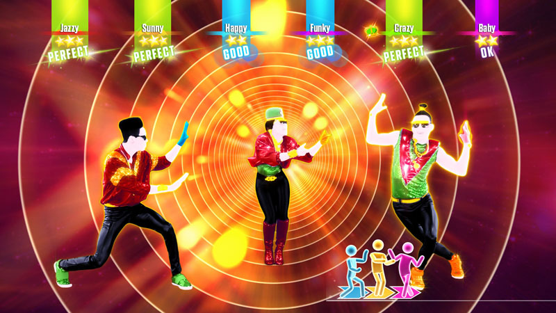Just Dance 2018 Reviews Free Download