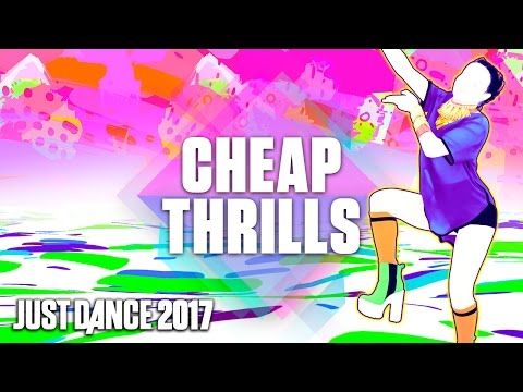 Just Dance 2018 Review Free Download