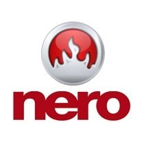Nero 2018 Platinum Crack + Serial Number Free Download