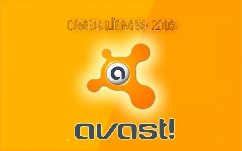 Avast Premier 2018 Review Free Download