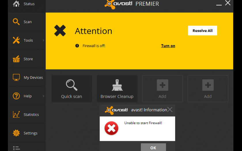 Avast Premier 2018 Crack Free Download ,,.