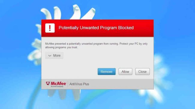 McAfee Total Protection 2018 Free Trial + Crack Free Download