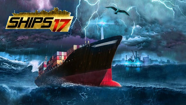 Ships 2018 Review