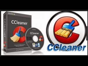 Ccleaner 2018 review Full Version