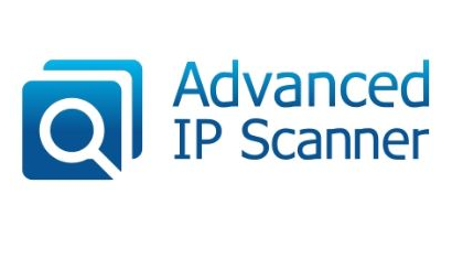 Advanced Ip Scanner 2018 Free Download