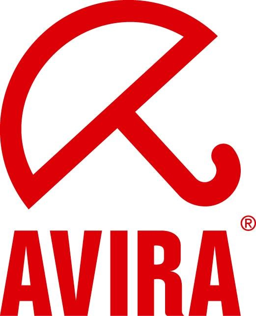 Avira Free Security 2018 Review Free Download For Windows