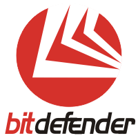 Bitdefender Antivirus plus 2018 Crack & Serial Key Free