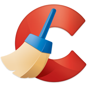 CCleaner v5.41.6446 + Crack 2018 Keys Free Download