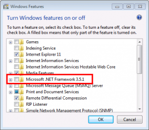 how to download microsoft net framework 2.0