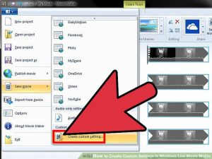 Windows Live Movie Maker 2018 Reviews For Windows Free Download