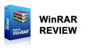 download winrar 5.40 (64 bit & 32 bit) full version