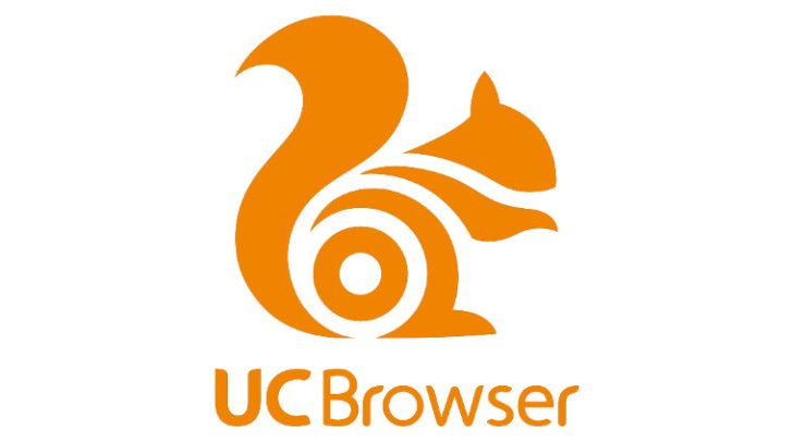 UC Browser 2018 Reviews For PC Free Download