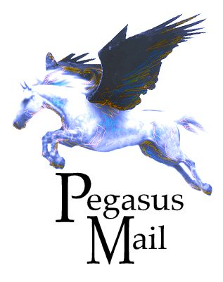 Pegasus Mail 2018 Review Free Download For Windows