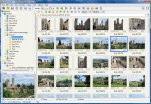 FastStone Image Viewer 2018 Review For Windows MAC