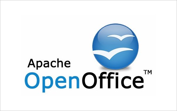 Apache OpenOffice 2018 Reviews Free Download