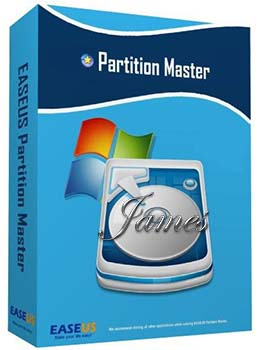 EASEUS Partition Master 2018 Review Free Download For Windows