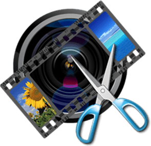 Free Video Cutter Joiner 2018 Reviews Free Download