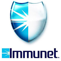 Immunet Protect 2018 Review Free Download For Windows + Mack