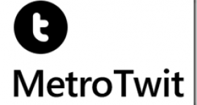 MetroTwit 2018 Review Free Download For Windows
