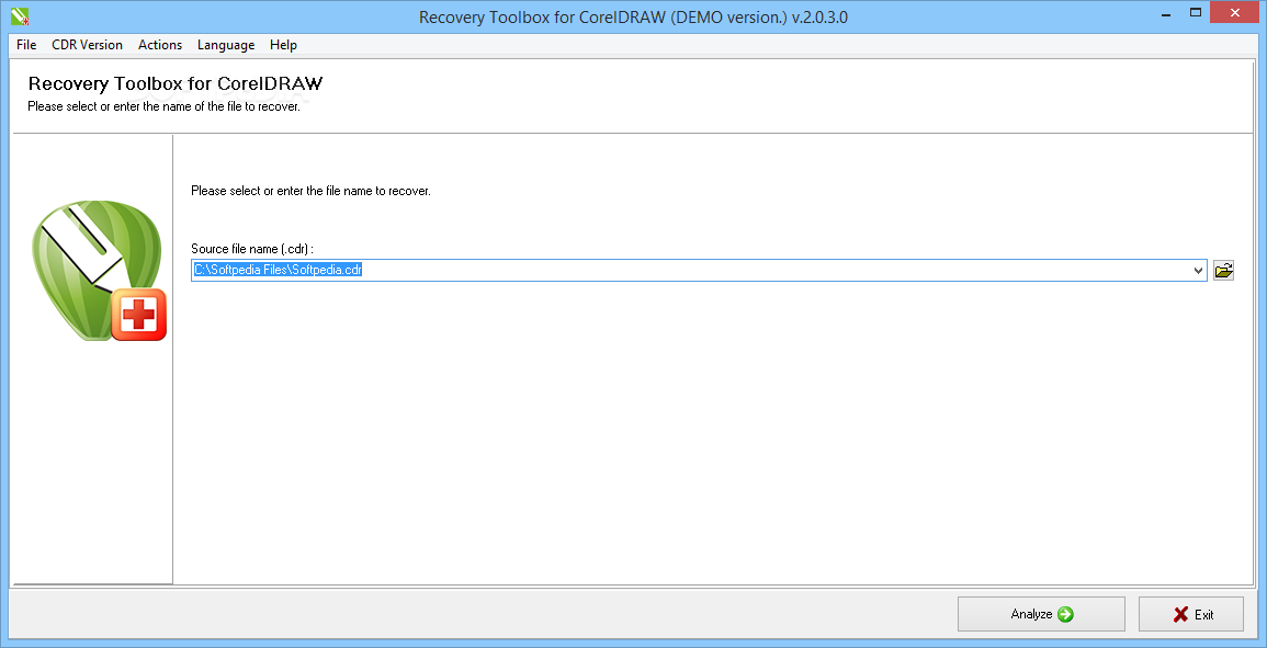 Recovery Toolbox 2018 Review Free Download For Windows + MAC