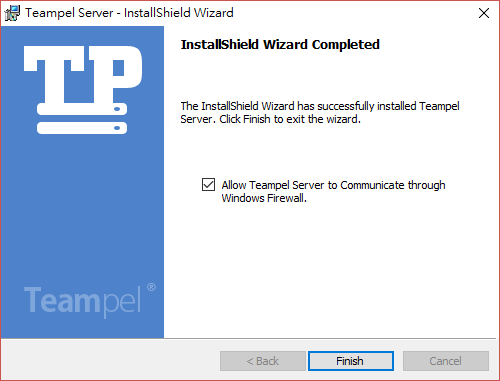 Teampel 2018 Review Free Download For Windows + MAC