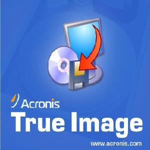 Acronis True Image 2018 Crack Plus Keygen Free Download For Windows + MAC