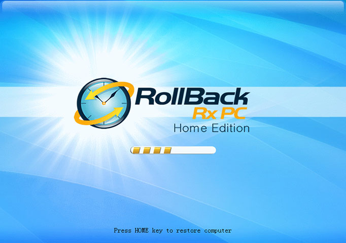 RollBack Rx Home Edition 2018 Review Free Download For Windows