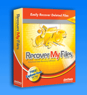Recover My Files 2018 Review Free Download For Windows + MAC