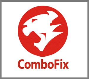 Combofix 2018 Review Free Download For Windows