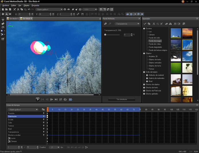 Corel Paint it 2018 Review For Windows MAC Full Version