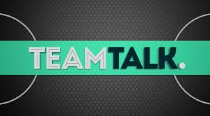 TeamTalk 2018 Review Free Download For Windows + MAC