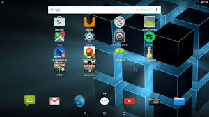 Android-x86 2018 Review Free Download For Windows + MAC