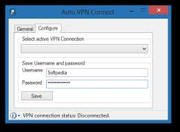 AutoVPNConnect 2018 Review Free Download For Windows + MAC