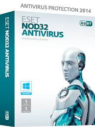ESET Nod32 Antivirus 10 Username & Password 2018 License Key