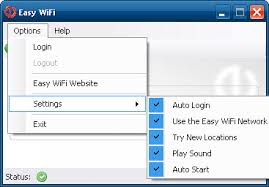 Easy WiFi 2018 Review Free Download For Windows + MAC