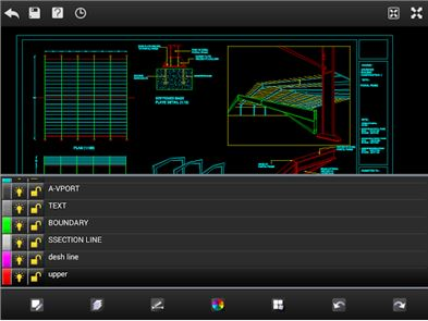 DWG FastView 2018 Review For Windows MAC Full Version