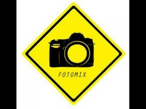 FotoMix 2018 Review For Windows MAC Full Version