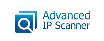Advanced IP Scanner 2018 Review Free Download For Windows