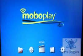 MoboPlay 2018 Review Free Download For Windows + MAC