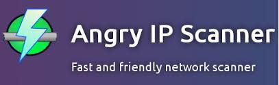 Angry IP Scanner 2018 Review Free Download For Windows + MAC