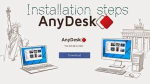 AnyDesk 2018 Review Free Download For Windows + MAC