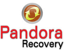 Pandora Recovery 2018 Review Free Download For Windows + MAC