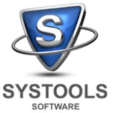 SysTools OST Recovery 2018 Review Free Download For Windows