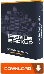 Iperius Backup 2018 Review Free Download For Windows + MAC