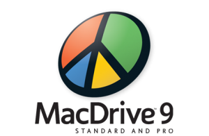 MacDrive 2018 Review Activation Key Free Download