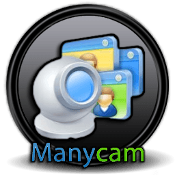 ManyCam 2018 Review Free Download For Windows + MAC