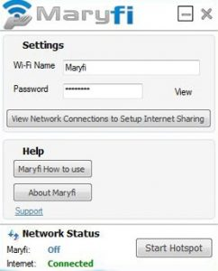 Maryfi 2018 Review For Windows Full Version