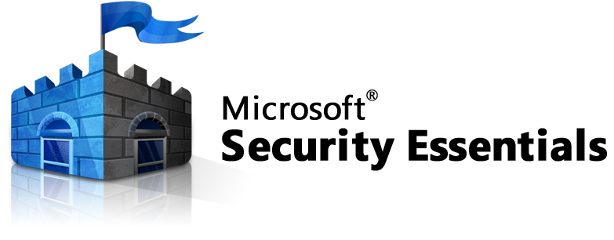 Microsoft Security Essentials 2018 Review Free Download For Windows