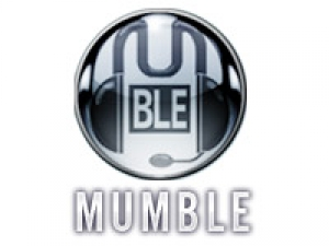 Mumble 2018 Review Free Download For Windows + MAC