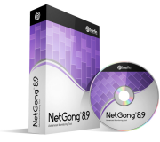 NetGong 2018 Review For Windows MAC Full Version
